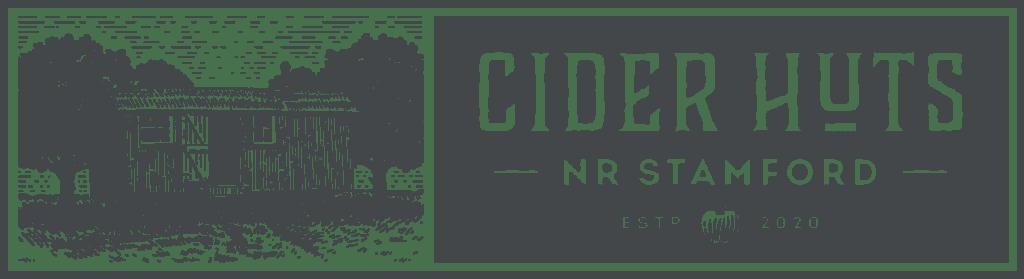 Cider Huts